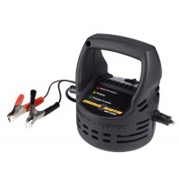 Chargeur de batterie portable Minn Kota 105 PE