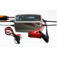 Chargeur CTEK M-100 XS 7000