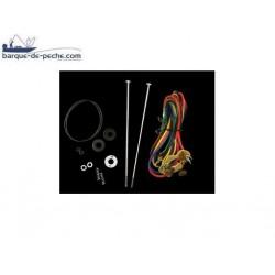 Pièces Rhino Kit de Réparation RHINO 28