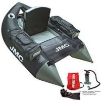 Pack Float tube