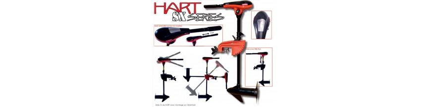 Moteurs Hart