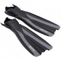 Accessoires float tube