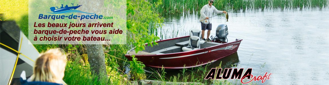 bass boat alumacraft